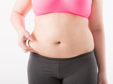 産後の身体は今までと何が違うの?