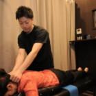 福岡市平尾からお越しのN様のむち打ちによる頭痛が改善いたしました。