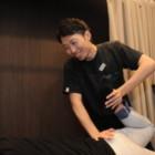 福岡市平尾在住のK様の椎間板ヘルニアが改善いたしました。